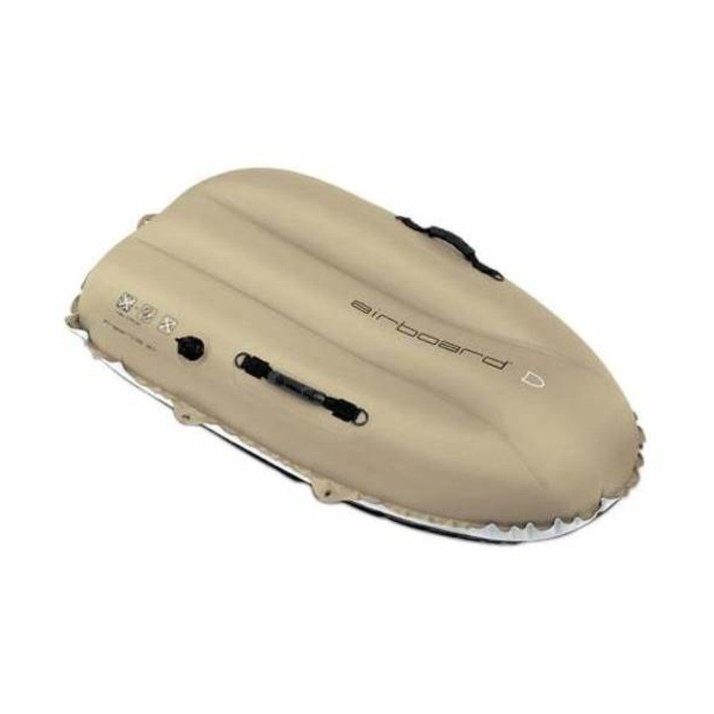 Airboard Freeride 180 Sand