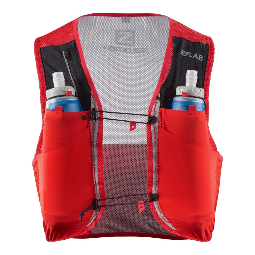 Salomon Bag S/Lab Sense 2 Set