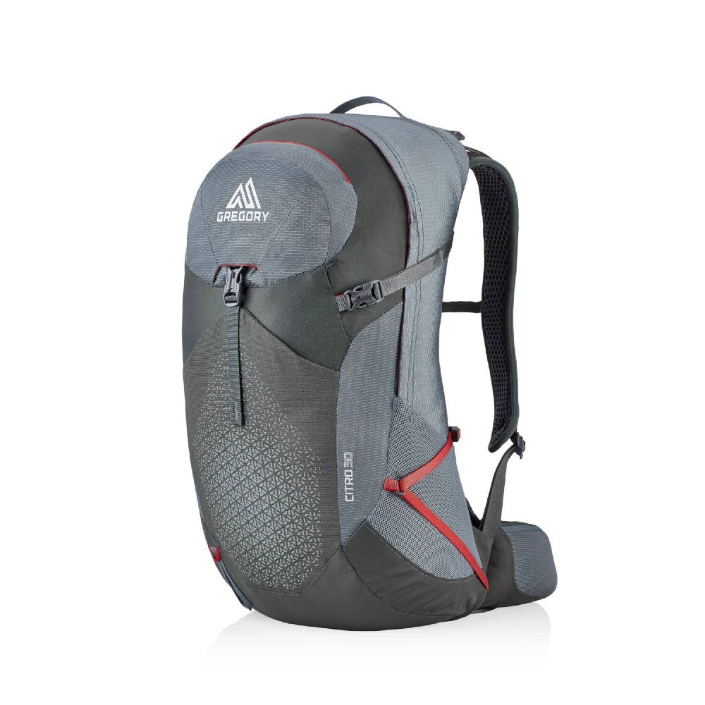 Citro 30 Backpack