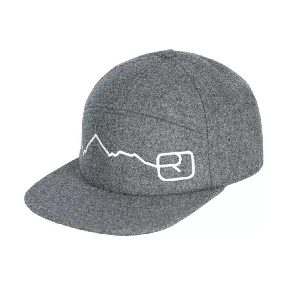 Ortovox Mountainline Trucker Cap