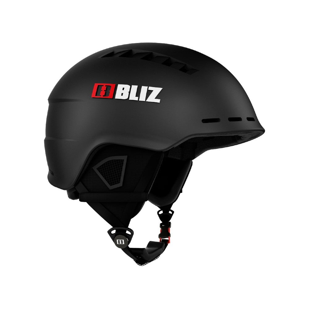 Head Cover MIPS Helmet