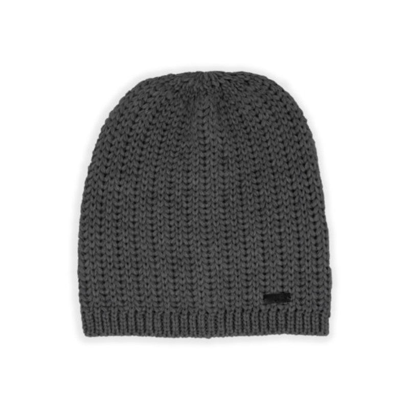 XS Slouch Beanie