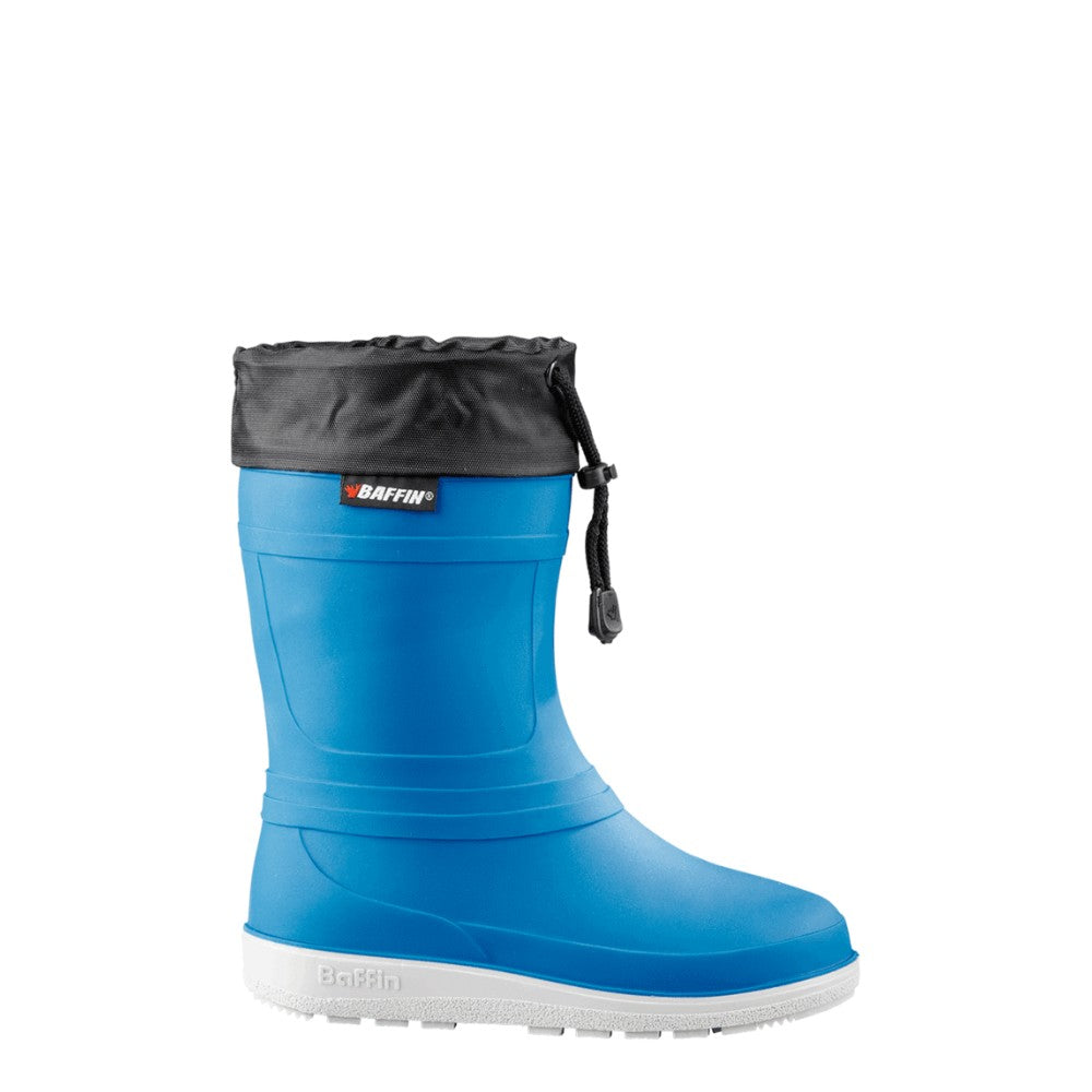 Ice Castle Boots