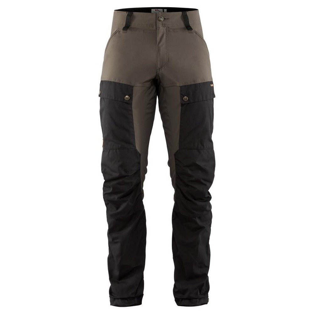 Keb Trousers, Men's Long