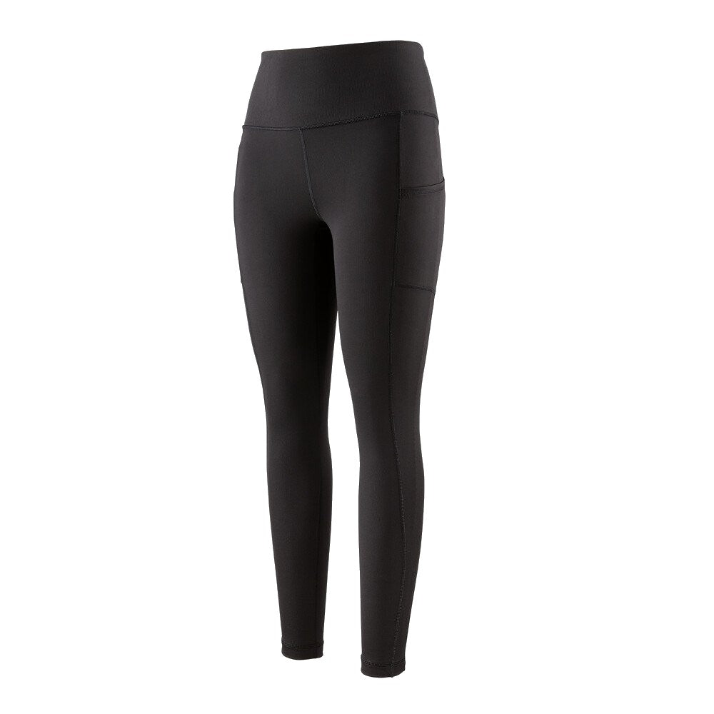 Patagonia Women's LW Pack Out Tights