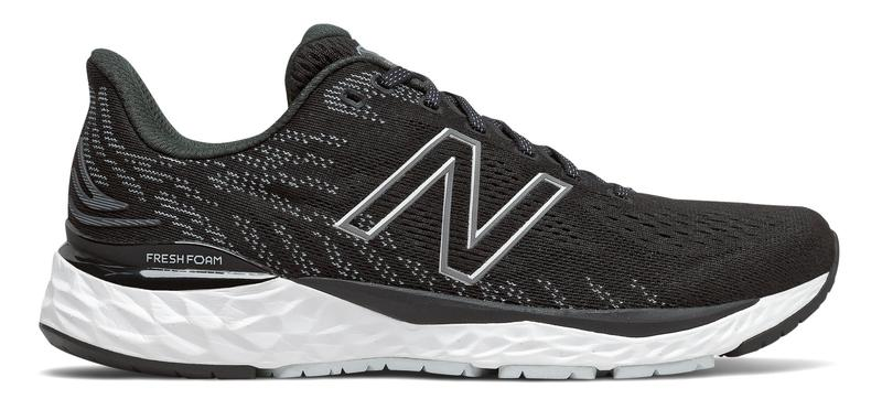 New Balance Men's Fresh Foam 880 V11 Shoes