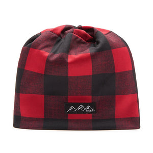 Men's Alpine Hat