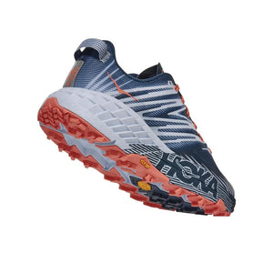 Speedgoat 4, Women's Shoes