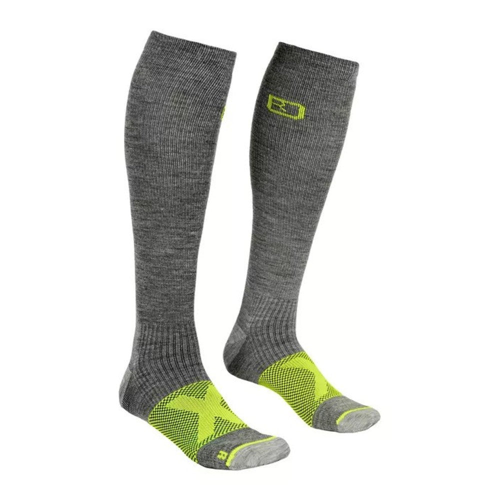 Ortovox Tour Compression Socks, Men's