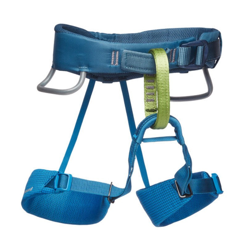 Kids Momentum Harness