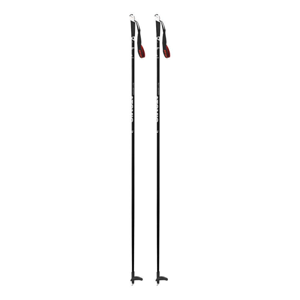 Mover Lite Junior Poles