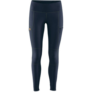 Fjällräven Women's Abisko Trail Tights