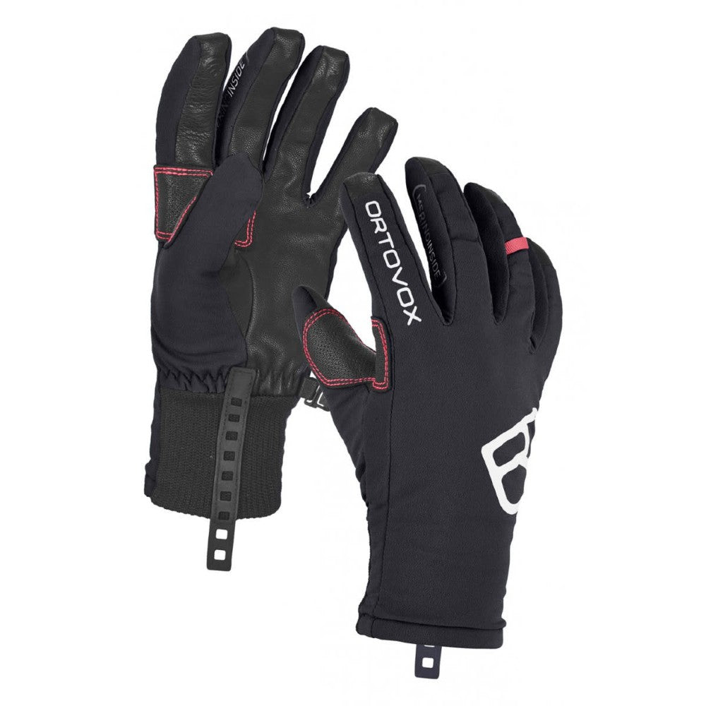 Tour Glove, Women's
