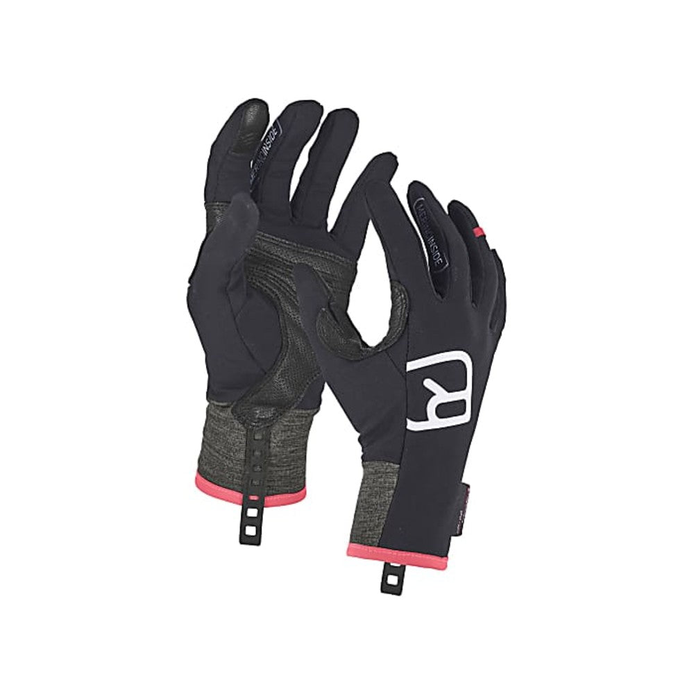 Tour Light Glove, Women's