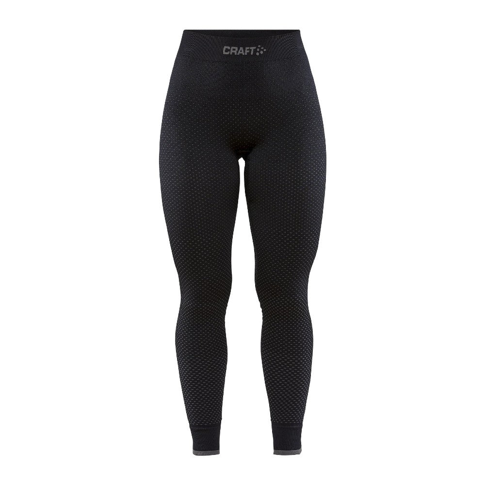 Craft Advanced Warm Fuseknit Intensity Pants Women's