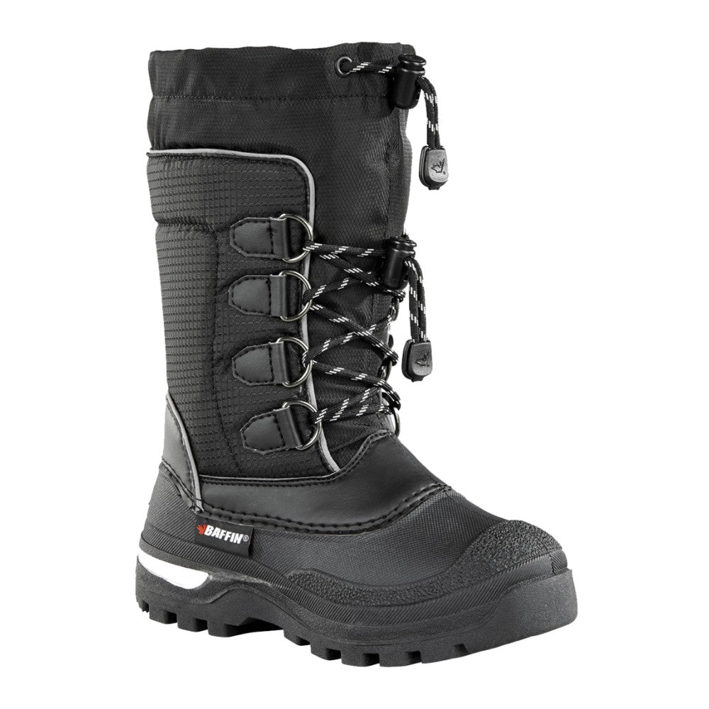 Baffin Pinetree Winter Boots