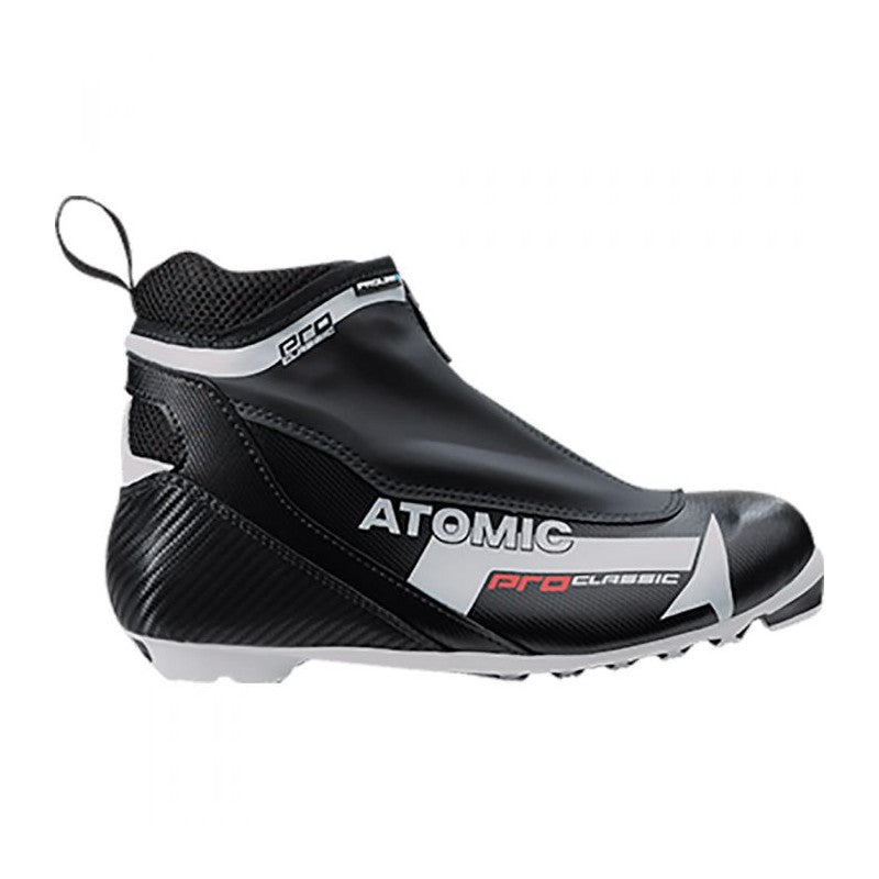 Atomic Pro Classic Boots