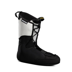 Intuition LV Pro Tour Ski Boot Liners