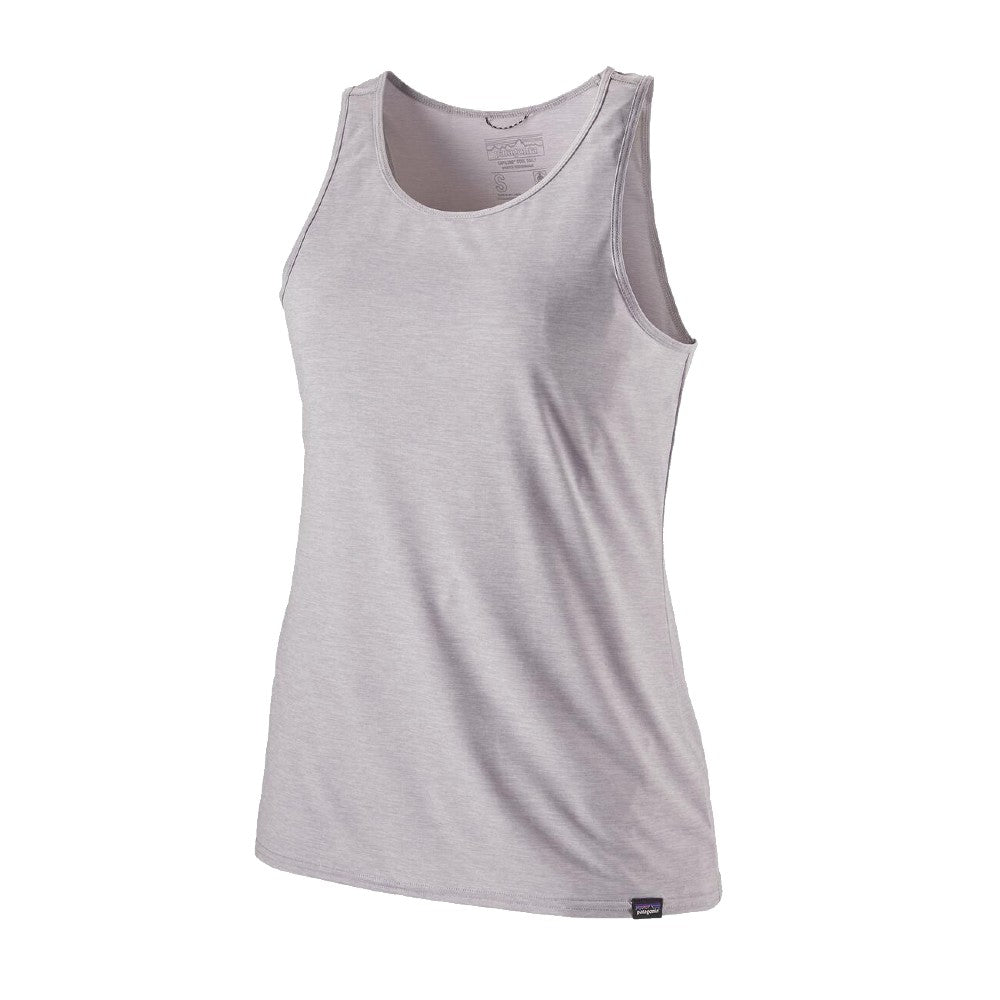 Patagonia Women's Capilene Cool Daily Tank