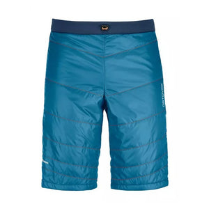 Piz Boe Shorts, Men's