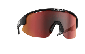 Matrix Active Eyewear
