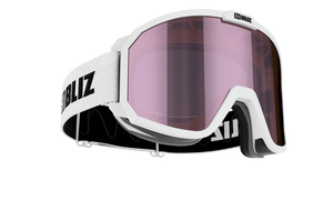 Rave JR Goggles