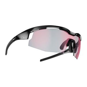 Sprint Active Eyewear