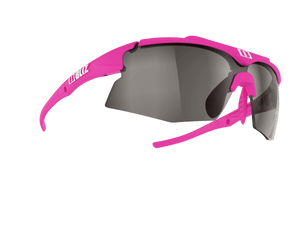 Tempo Small Active Eyewear