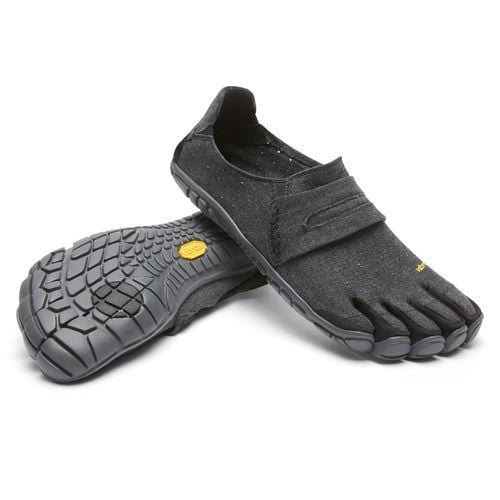 Vibram Five Fingers CVT-Hemp Men's