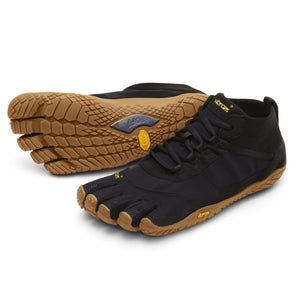 Vibram Five Fingers V-Trek Men's