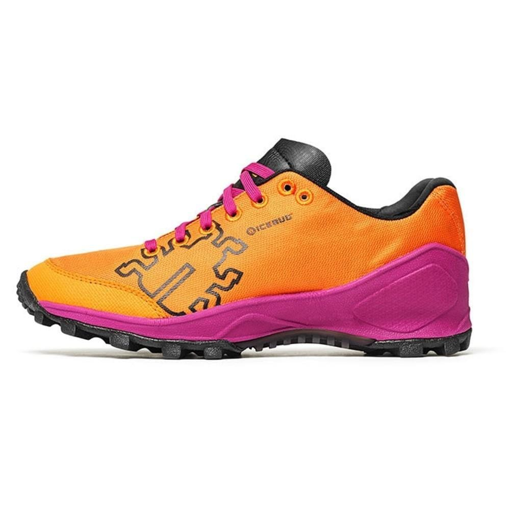 Zeal 3 Women's RB9X