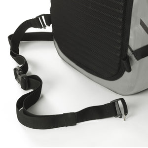 360 Orbit Backpack