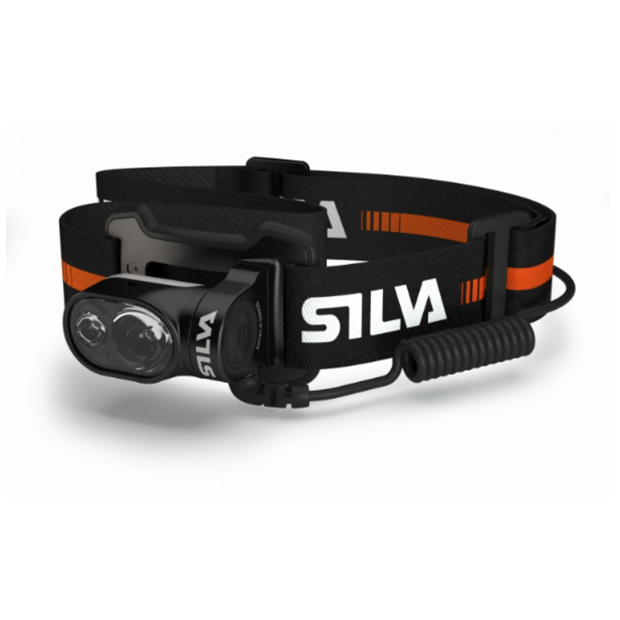 Cross Trail 5 Headlamp