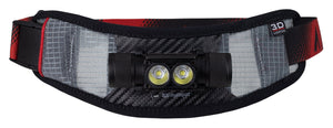 LUMEN 800 Multi-Sport Light