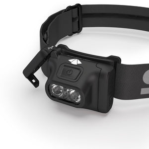 Scout 2 RC Headlamp