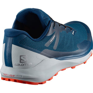 Sense Ride 3 GTX Invis Fit, Men's Shoes