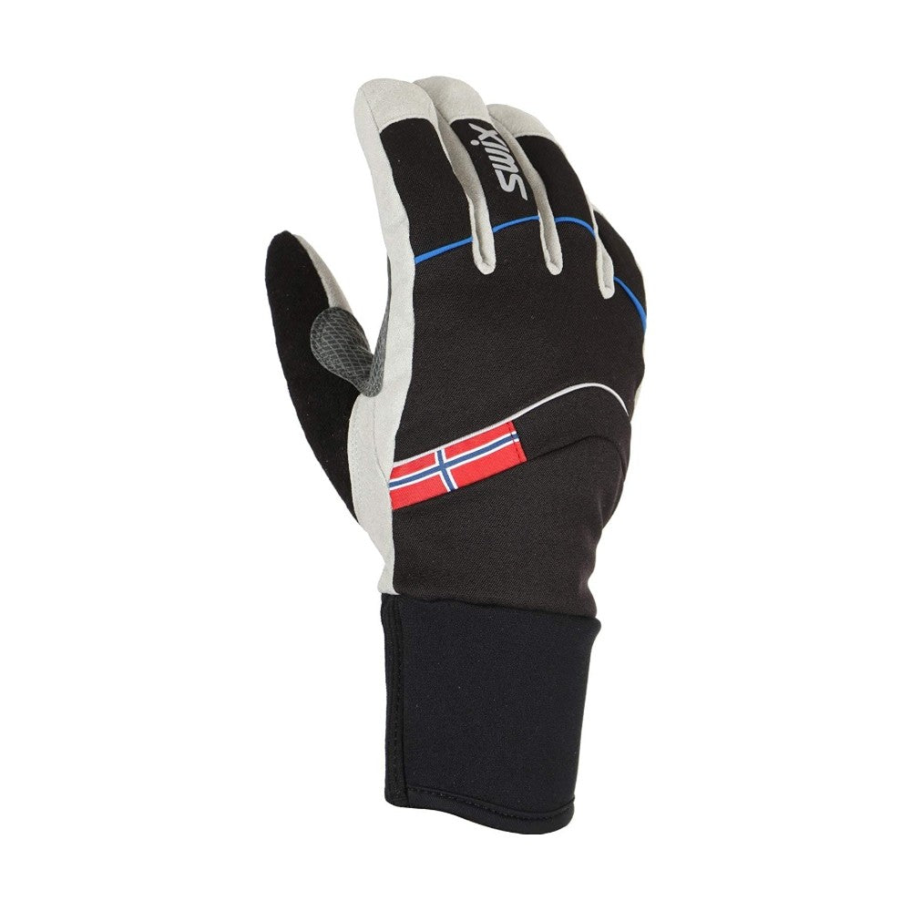 Shield Gloves, Men's