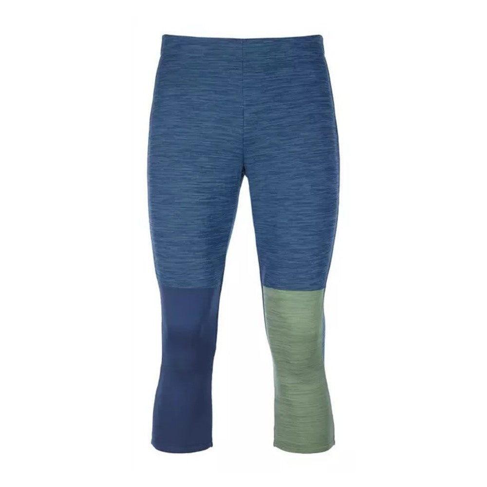 Fleece Light Short Pants, Men's