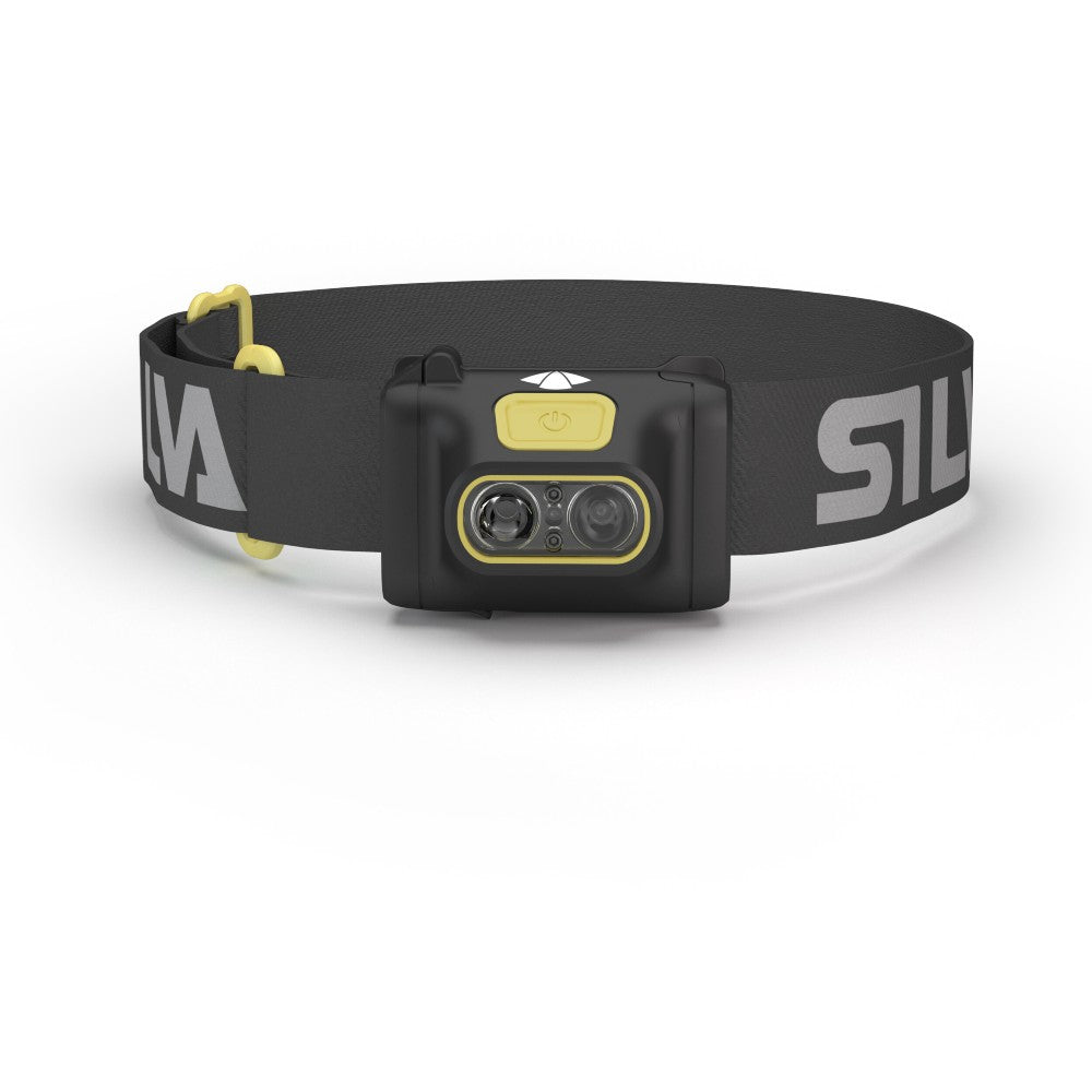 Scout 2 Headlamp