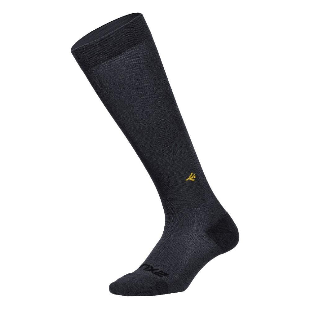 Flight Compression Socks Ultra Light