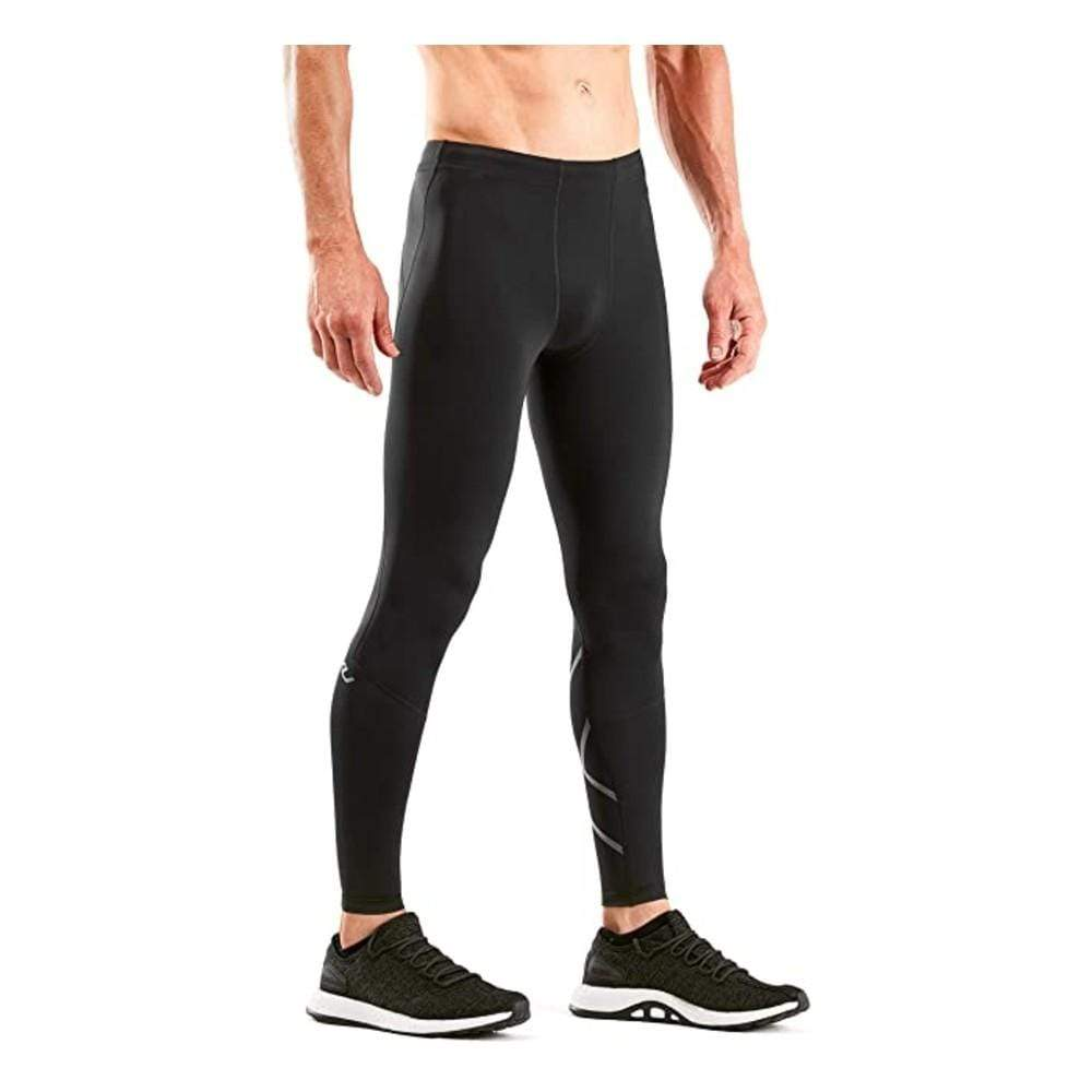 Men's Run Compression Tights