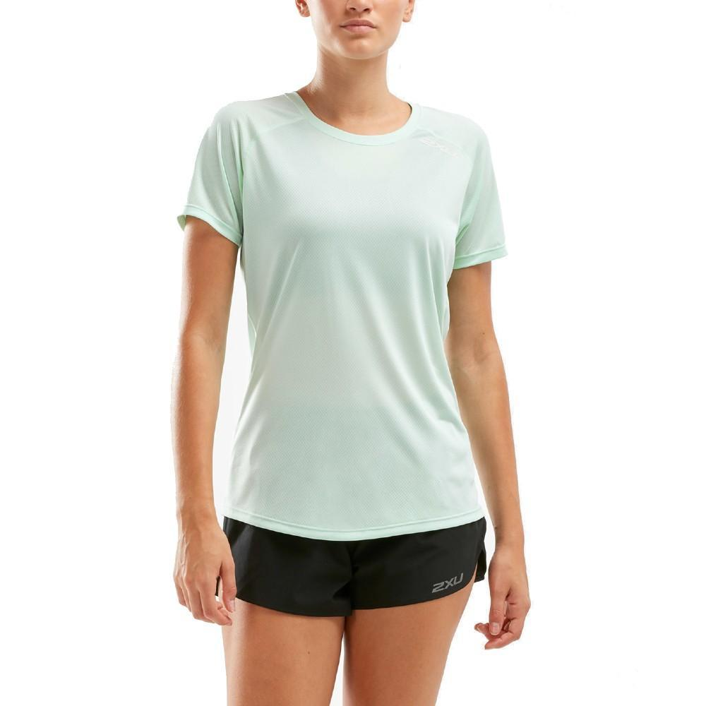 Women's GHST Short Sleeve Tee