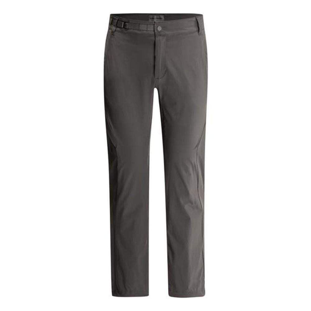 Alpine Light Pants, Men's