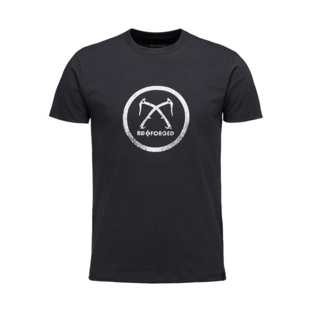 Black Diamond  Forged Tee, Men's