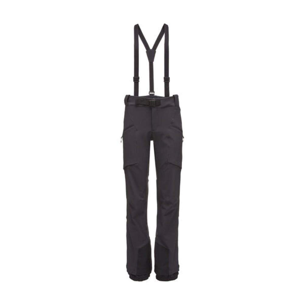 Dawn Patrol Pants, Women's