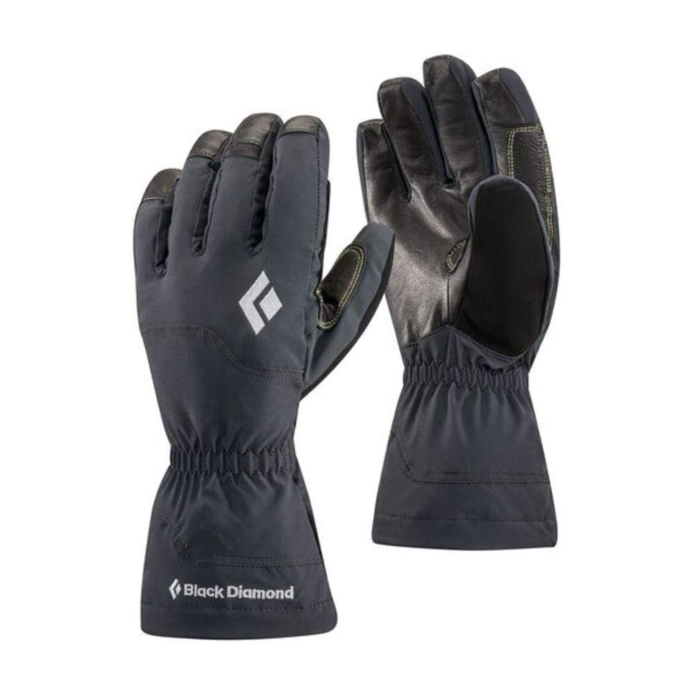 Black Diamond Glissade Gloves