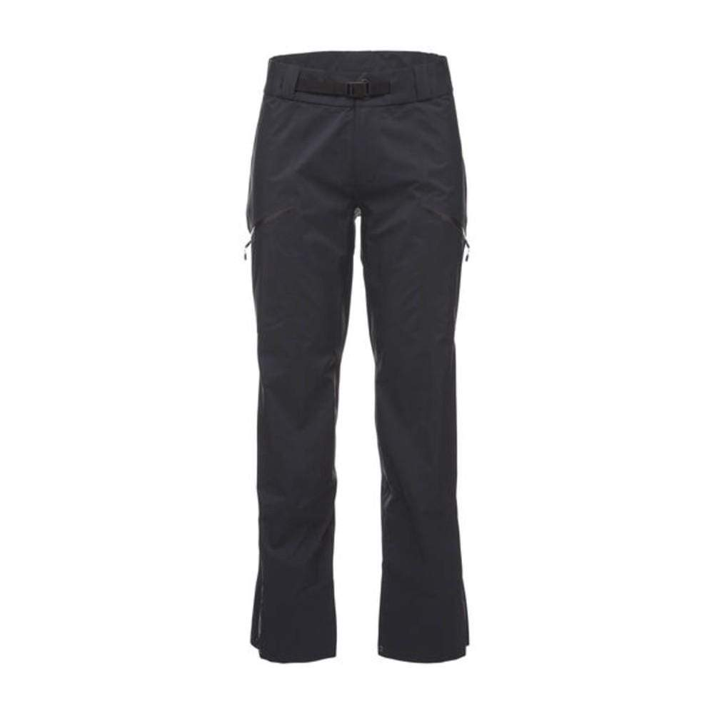 Helio Active Pants, Men's