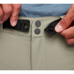 Men's Swift Pants