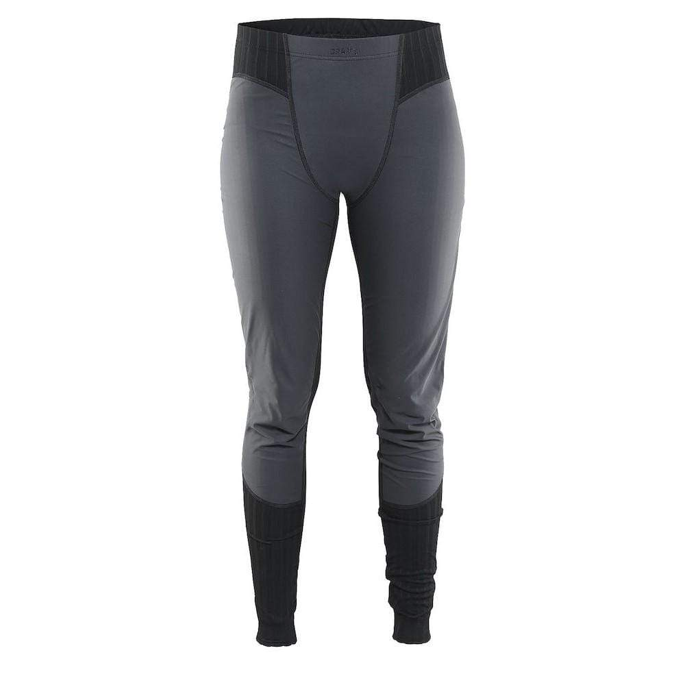 Craft Active Extreme 2.0 Pants, Women's