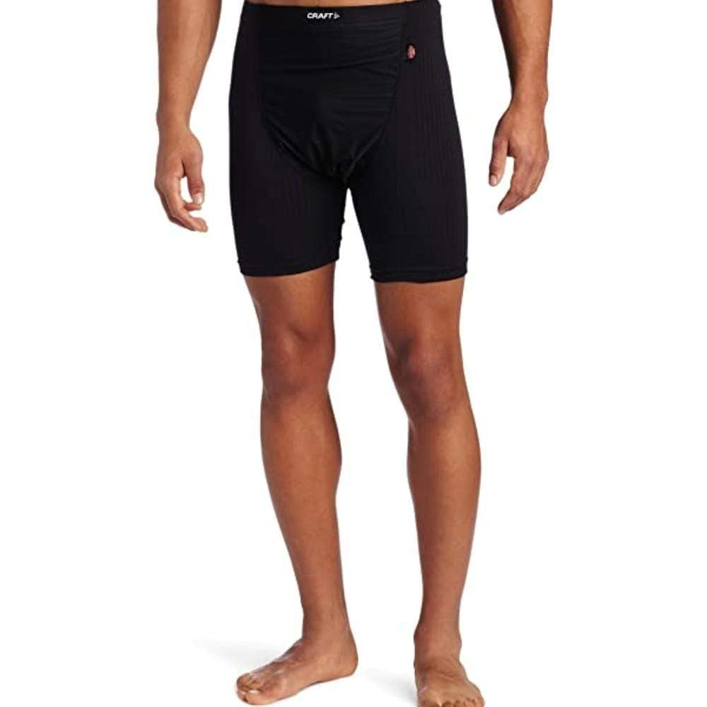 Craft Active Gunde Boxer Shorts Men's